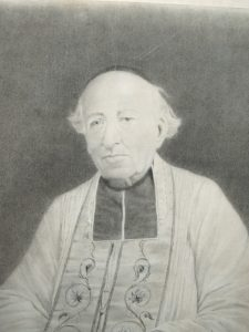 1 - une vie - la vie de l'abbé guérin