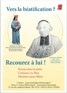 affiche-beatification400