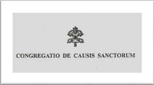 concregatio-de-causis-sanctorum300