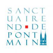 logo_Pontmain